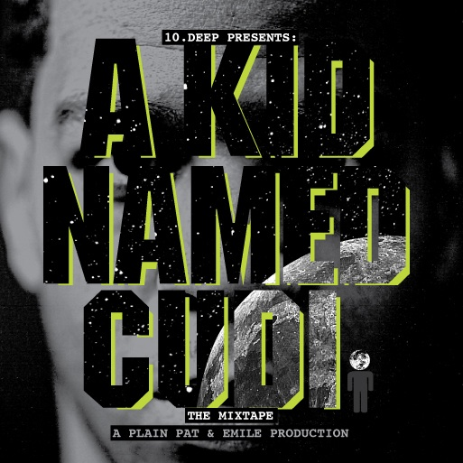00-plain_pat_and_emile_presents_kid_cudi-a_kid_named_cudi-front-20081