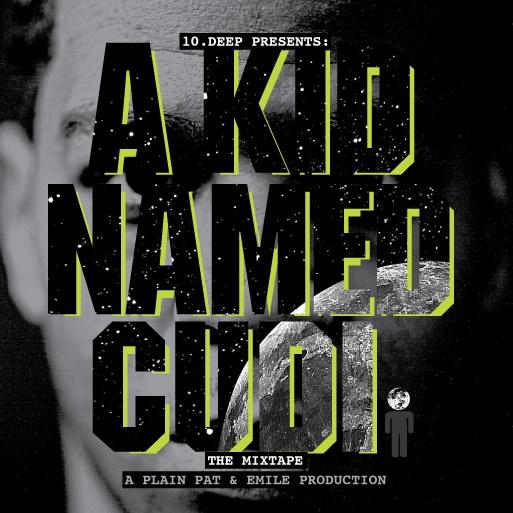 00-plain_pat_and_emile_presents_kid_cudi-a_kid_named_cudi-front-20081