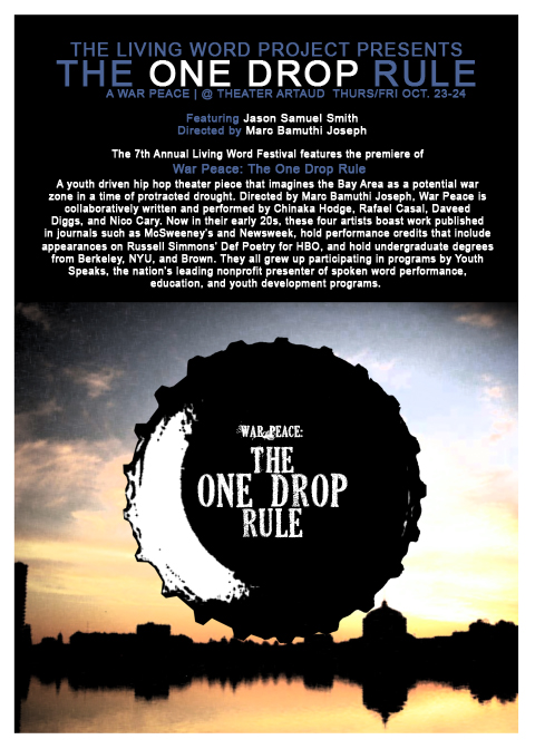 the-one-drop-rule1