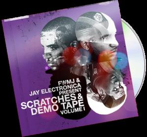 fwmjjayelectronica_scratche