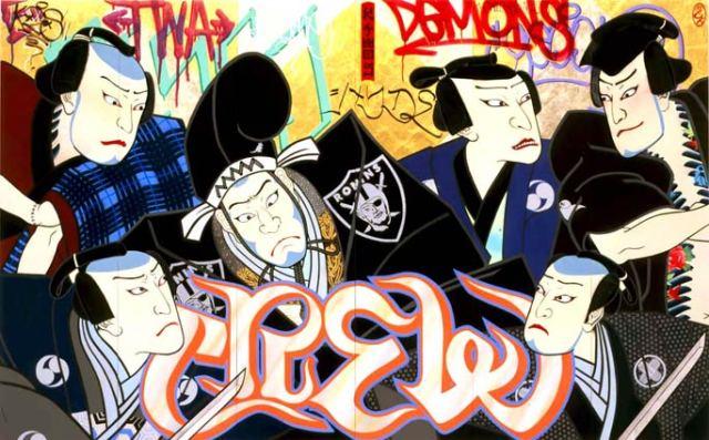 k2s-crew