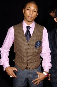 louis-vuitton-party-pharrell-751800