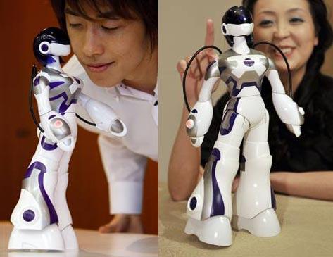 robot-girlfriend3
