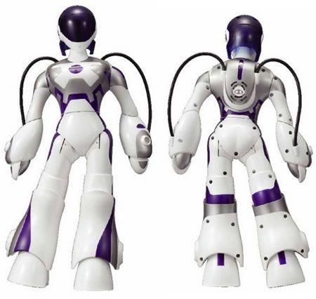 robotlife5