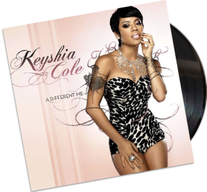theare_keyshiacole_wherethislovecouldendup