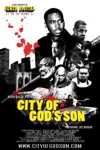 cityofgodsson_postersmall