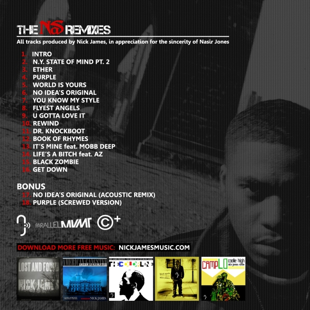 nas-remix-tracklisting
