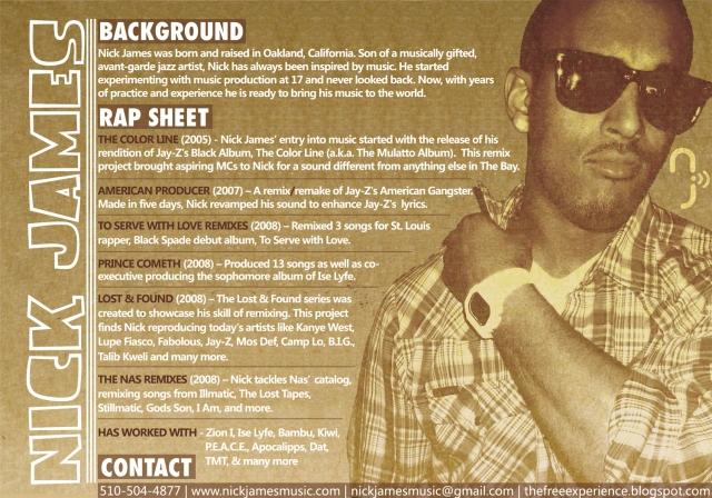 nick-james-press-sheet1