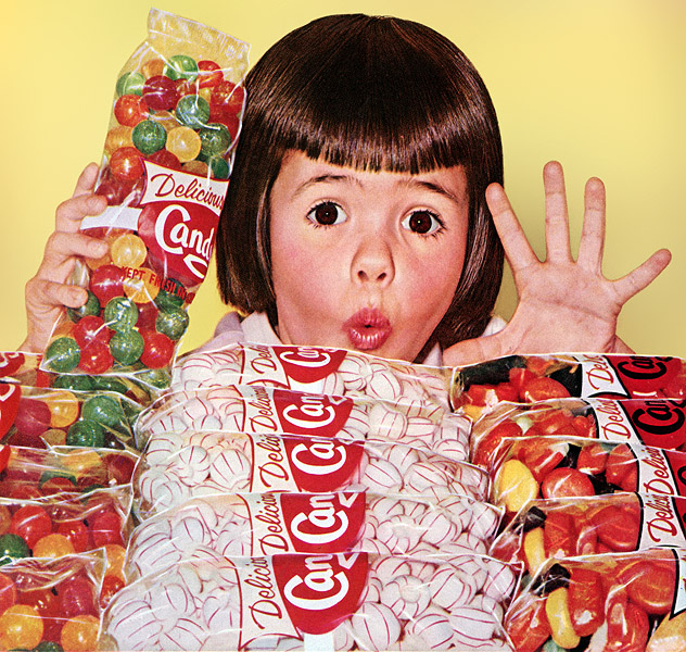 cellophane_1958_candy_2