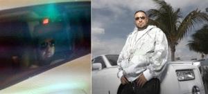 dj_khaled_car_chase