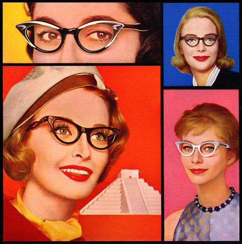 glasses59