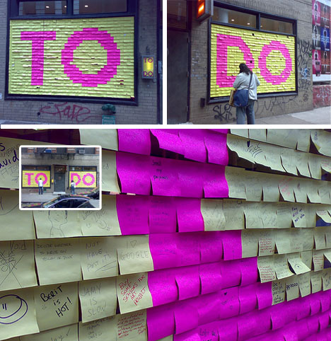 post-it-note-to-do-list-mural