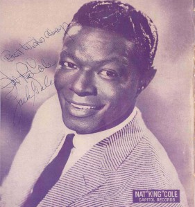 nat-king-cole-8x10