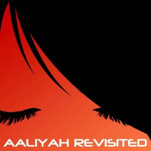 aaliyahrevisited_front