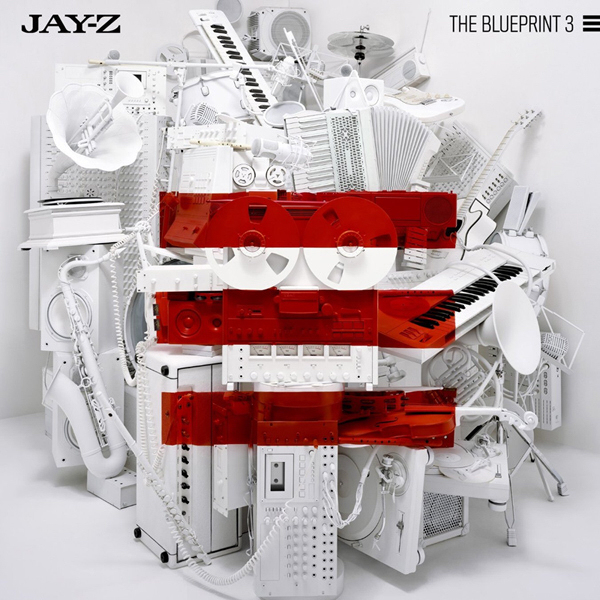 Death of album artwork jay zs the blueprint 3 buggin out with the blogosphere buzzing over the latest leak of the artwork and rumored tracklisting for jay zs blueprint 3 im caving under pressure to offer my two malvernweather Image collections