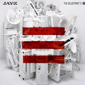jayz-blueprint3