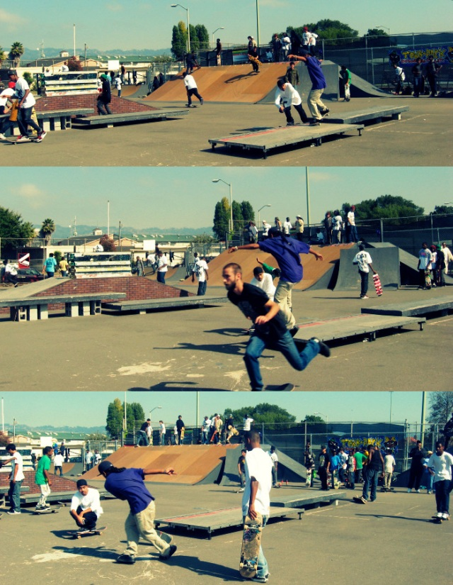 skateparklife